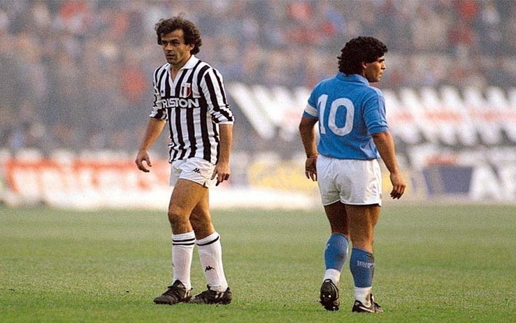 http://www.fantasista10.co.uk/wp-content/uploads/2013/05/platini_maradona.jpg