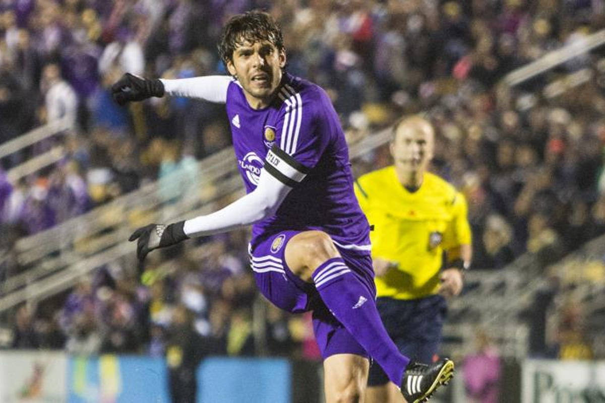 http://www.fantasista10.co.uk/wp-content/uploads/2015/03/Kaka-orlando1.jpg