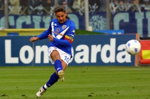 Baggio: Tortured for the love of football