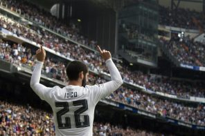 IsGo! Why Isco should leave Madrid on a high